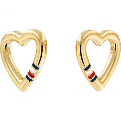 Joyería para Mujer Tommy Hilfiger Jewellery Casual 2780471