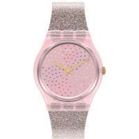 Ladies Swatch Multilumino Watch GP168
