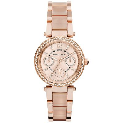 Michael Kors Watch MK6352