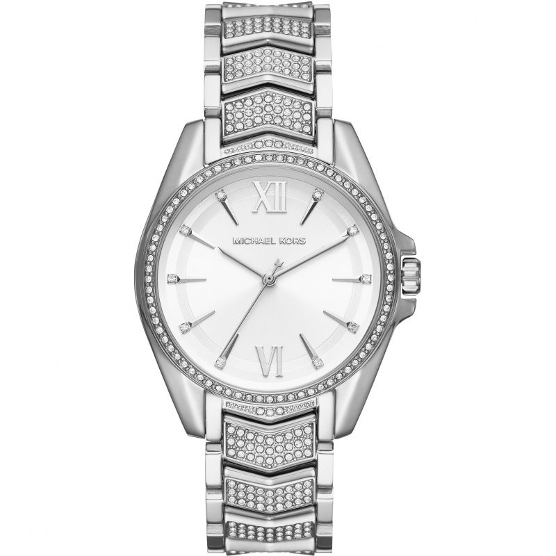 Michael Kors Watch MK6687