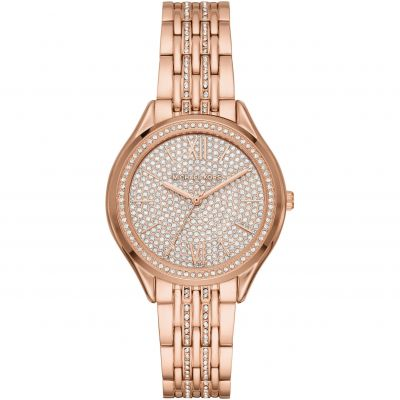 Michael Kors Watch MK7085