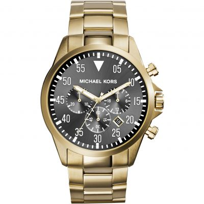Michael Kors Watch MK8361