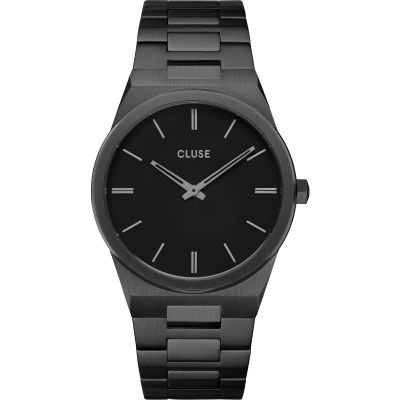 Mens Cluse Vigoureaux Watch CW0101503005
