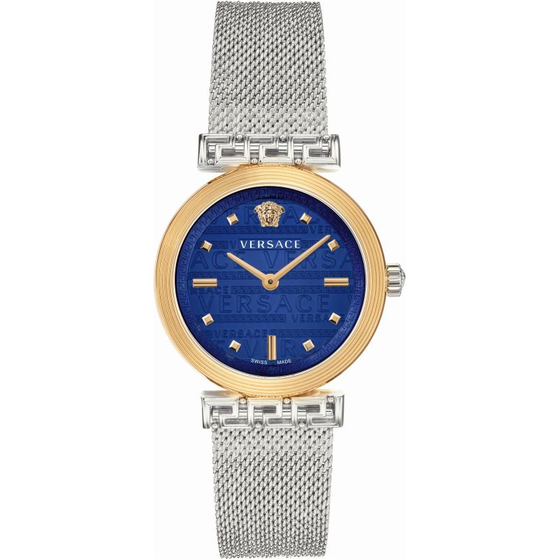 Versace Watch VELW00520