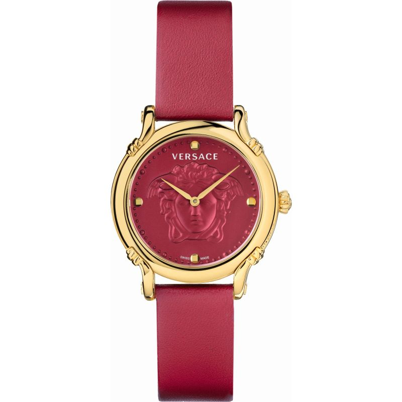 Versace Watch VEPN00220