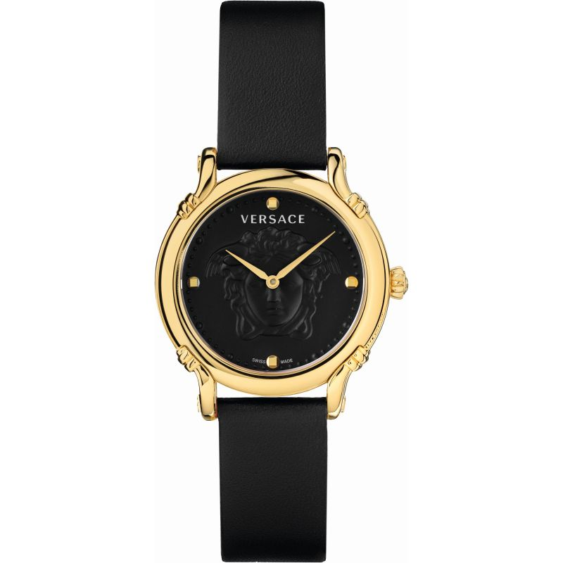Versace Watch VEPN00320