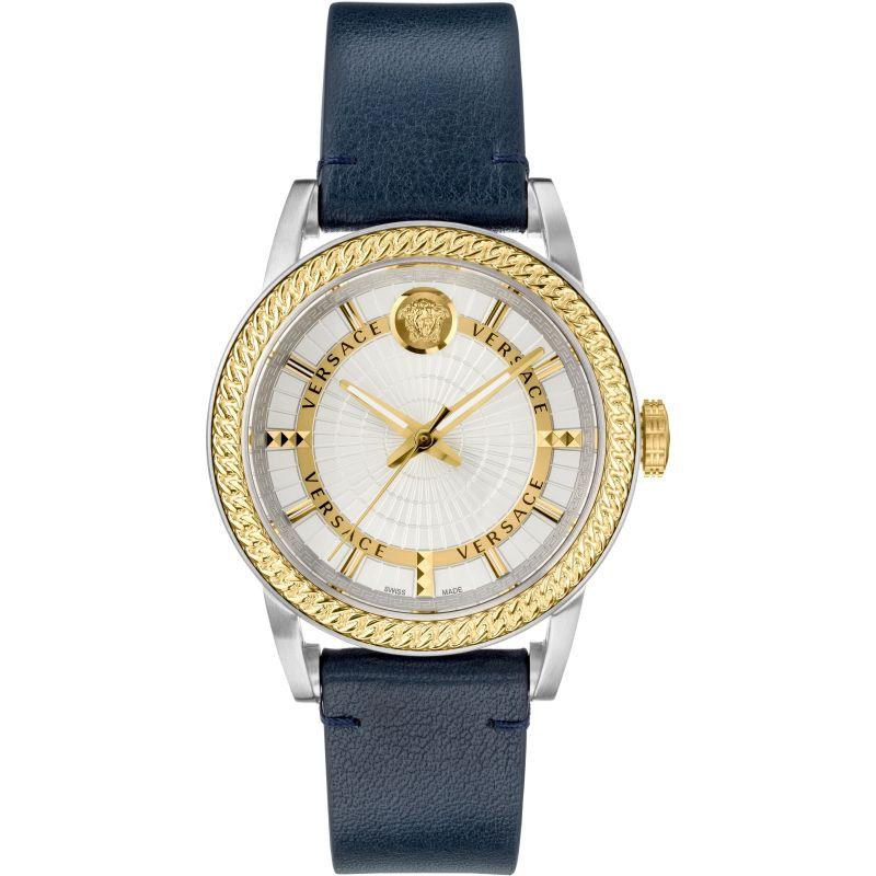 Men's Watches Versace Watch
