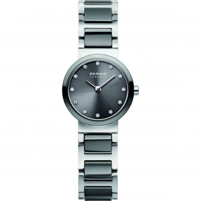 Bering Watch 10725-783