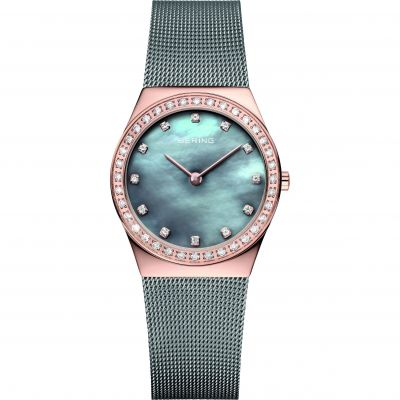 Ladies Bering Classic Watch 12430-369