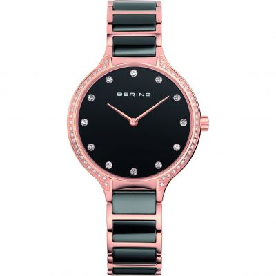 Bering Watch 30434-746