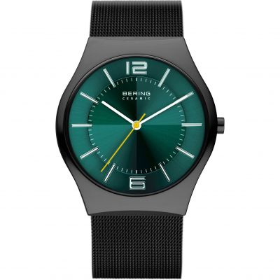 Bering Watch 32039-223