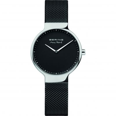 Bering Watch 15531-102