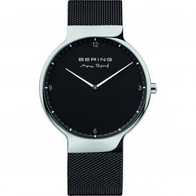 Bering Watch 15540-102