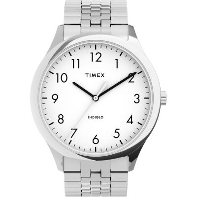 Montre Timex Easy Reader TW2U39900