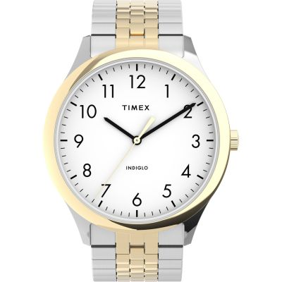 Montre Timex Easy Reader TW2U40000