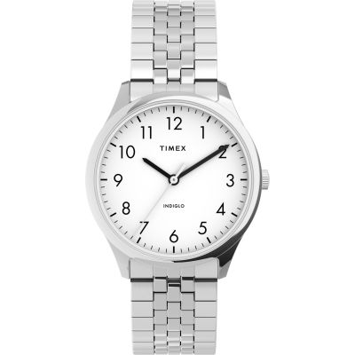 Montre Timex Easy Reader TW2U40300