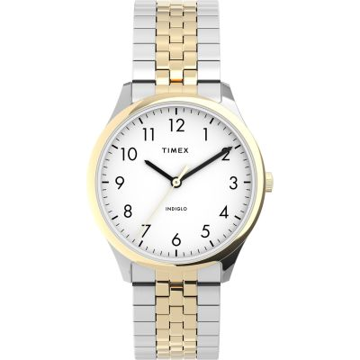 Montre Timex Easy Reader TW2U40400
