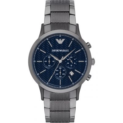 Emporio Armani Watch AR2505