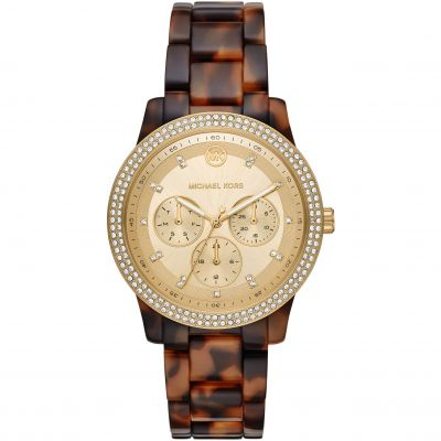 Michael Kors Watch MK6816