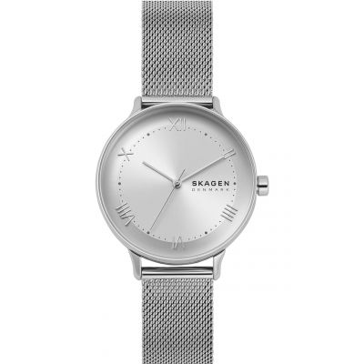 Skagen Watch SKW2874