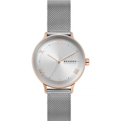 Skagen Watch SKW2876