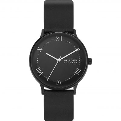 Skagen Watch SKW6623