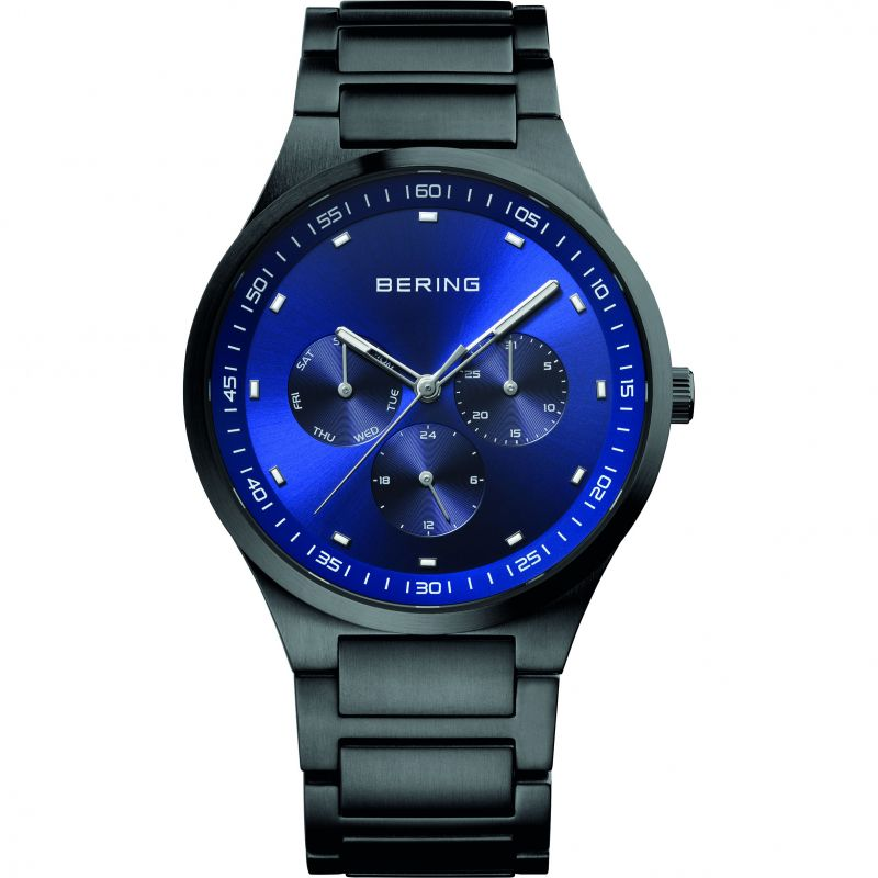 Bering Watch 11740-727