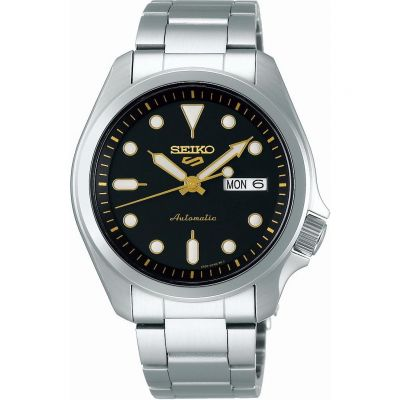 Seiko Watch SRPE57K1