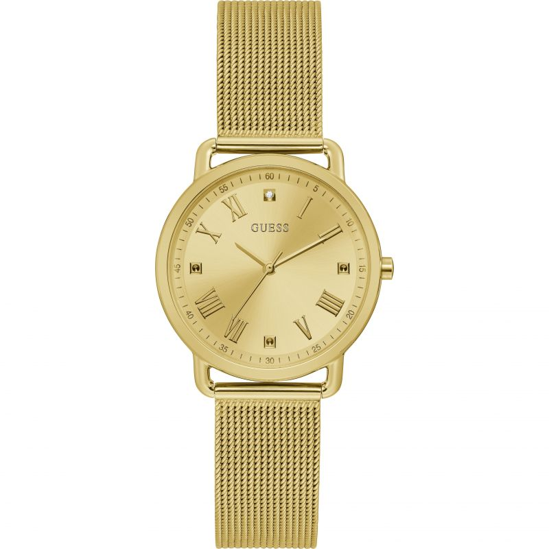Guess Watch GW0031L2
