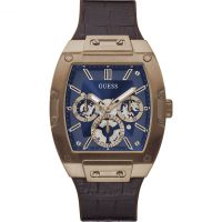 Guess Watch GW0202G2
