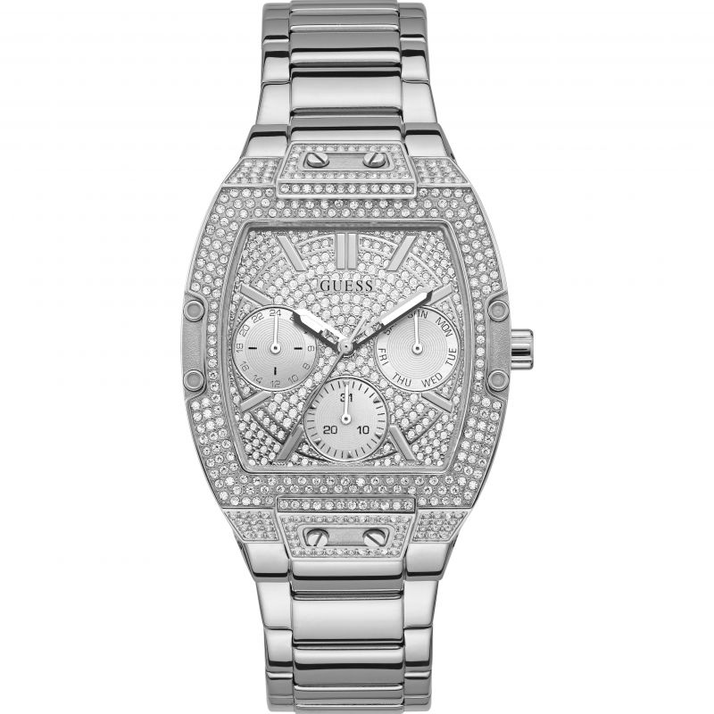 Guess Watch GW0104L1