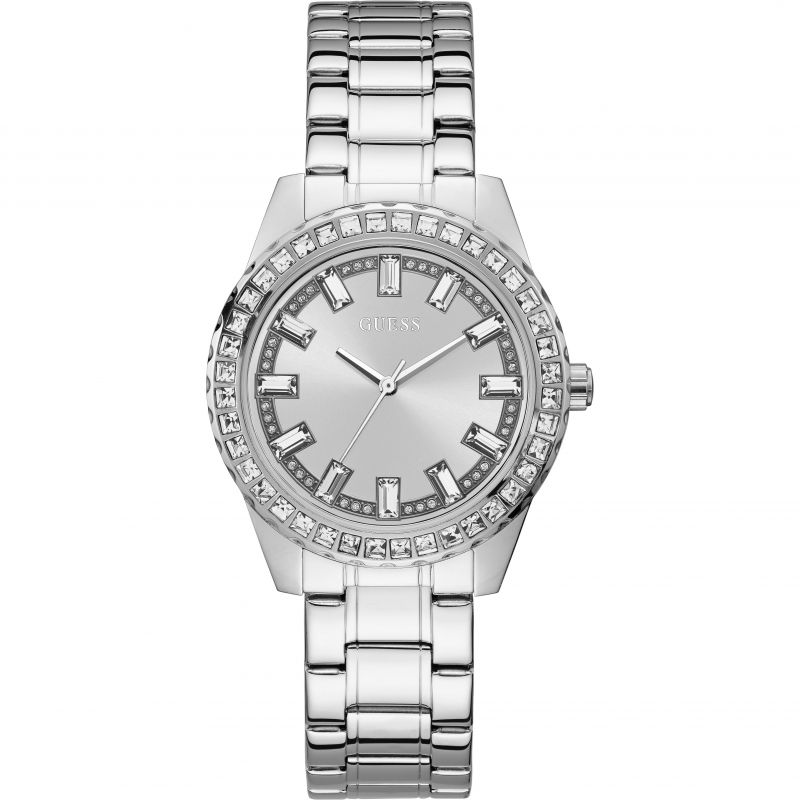 Guess Watch GW0111L1