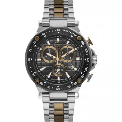 Montre Gc Y81002G5MF