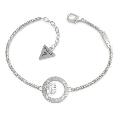 Joyería para Mujer Guess Jewellery All Around You UBB20131-L