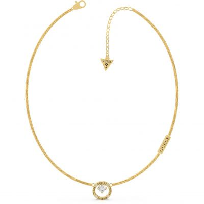 Joyería para Mujer Guess Jewellery All Around You UBN20122