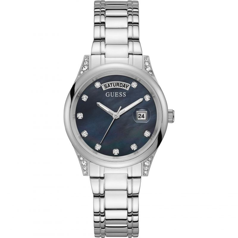 Guess Watch GW0047L1