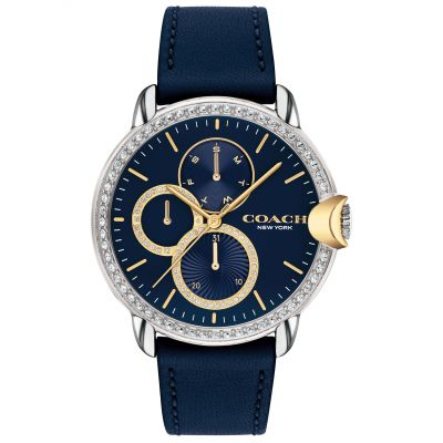 Coach Watch 14503734