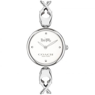 Coach Watch 14503750