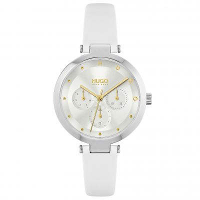 HUGO Watch 1540086
