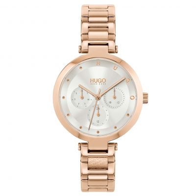 HUGO Watch 1540087