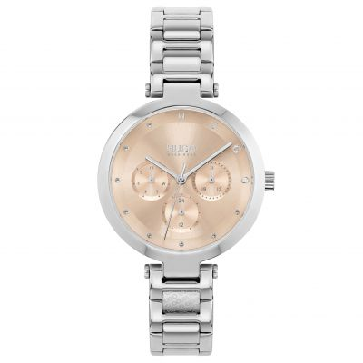 HUGO Watch 1540088