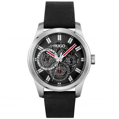 HUGO Watch 1530189