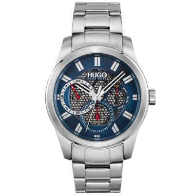 HUGO Watch 1530191