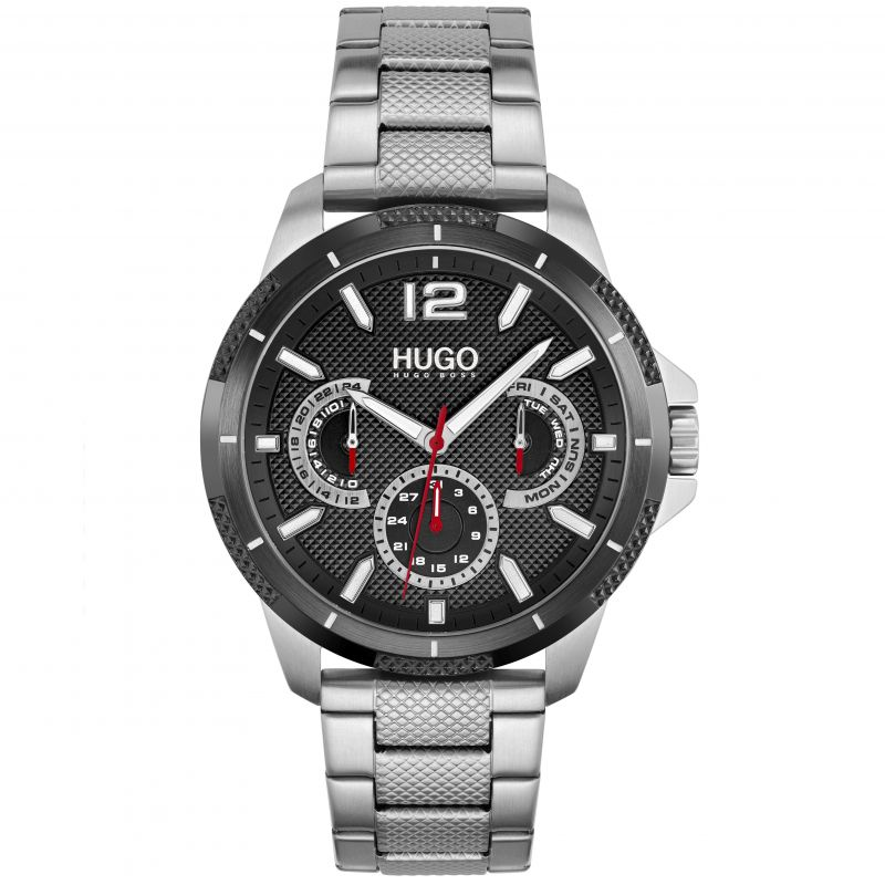 HUGO Watch 1530195
