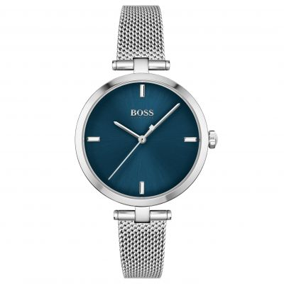 Hugo Boss Watch 1502587