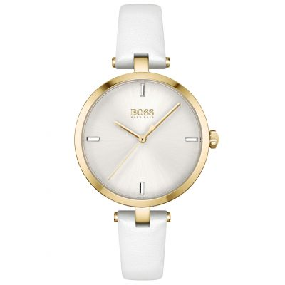 Hugo Boss Watch 1502588