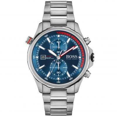 Hugo Boss Watch 1513823