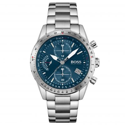 Hugo Boss Watch 1513850