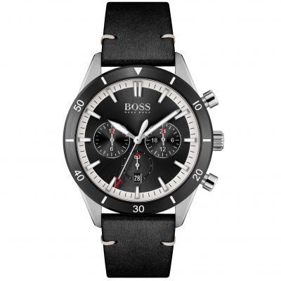 Montre Hugo Boss 1513864