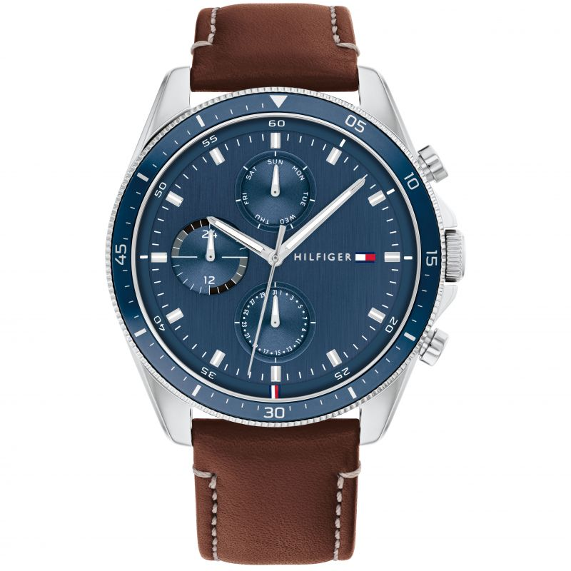 Tommy Hilfiger Watch 1791837
